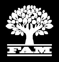Familiaritas.hu